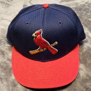 St. Louis Cardinals  Baseball Cap Size 7 1/